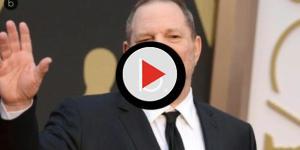 Vdeo: Weinstein, Sgarbi: 'Secondo Morgan Asia Argento non si è mai lamentata'