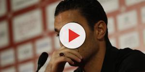 Le statut de Hatem Ben Arfa au PSG