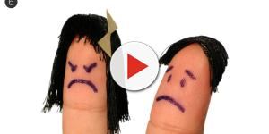 Vídeo: conheça os signos mais bocudos, não levam desaforo para casa