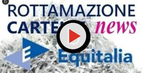 Video: Nuova sanatoria dei debiti con il Fisco per il 2018, ecco come funzionerà