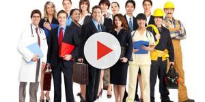 Fomentan la oportunidad de empleo para exreclusos
