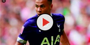 Vídeo: ¡Próximo objetivo! El Real Madrid  atento a la renovación de esta estrella