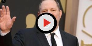 Video: Asia Argento denuncia gli abusi di Harvey Weinstein: la difende Emma