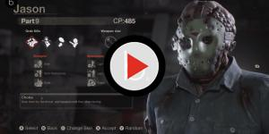 'Friday the 13th: The Game': New details regarding single player mode revealed