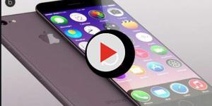 iPhone X, ecco il dettaglio che non è sfuggito ai più attenti