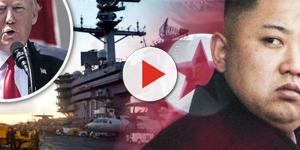 Corea del Nord: l'avviso all'Australia che preoccupa