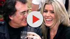 Video: Al Bano, matrimonio con Loredana Lecciso? La risposta del Carrisi