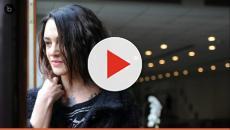 VIDEO: Asia Argento: anche un regista italiano mi ha molestata a 16 anni