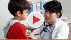Assista: Lei deixa que pais e mães faltem ao trabalho pra levar filhos ao médico