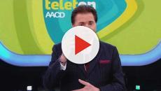 Anitta dá fora em Silvio Santos e detalhes geram polêmica