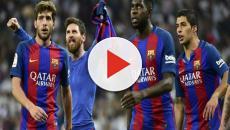 Mercato Barça : Les Blaugranas restent à l'affût pour cette star d'Arsenal !