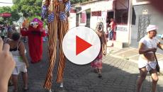 San Juan Chinameca, historia de un pueblo maravilloso