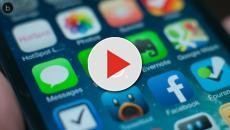 Video: WhatsApp, la vulnerabilità che mette in allarme gli utenti
