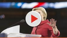 Hillary still doesn't understand why she lost in 2016