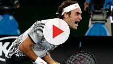 Roger Federer passera-t-il la barre des 100?
