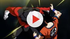 Reseña del episodio 111 de Dragon Ball Super con spoilers
