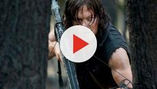 The Walking Dead: ¡La misión de Daryl está motivada por Glenn!