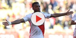 AS Monaco : Le Bayern Munich très intéressé par un joueur-clé