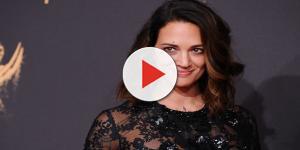 Asia Argento, nuovi retroscena su Weinstein e accuse a un regista italiano