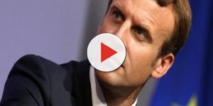 Les réactions politiques suite au grand oral d'Emmanuel Macron