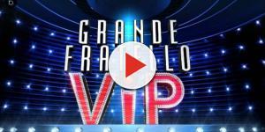 VIDEO: Terza bestemmia al 'Grande Fratello Vip 2'?