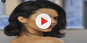 Kendall Jenner doesn't want a serious boyfriend