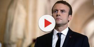 Ce qu'il faut attendre de l'intervention d'Emmanuel Macron à la télé