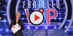 video: Grande Fratello Vip: novità per la vicenda Onestini-Sorgè