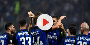 Il Milan sconfitto dall'Inter: Icardi eroe indiscusso, Suma si dispera