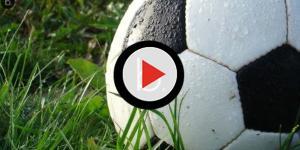 Inter-Milan: i gol targati Recalcati, Pellegatti, Scarpini, Crudeli e Tramontana