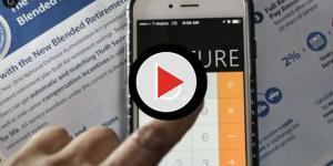 Tutte le novità sulla riforma delle pensioni