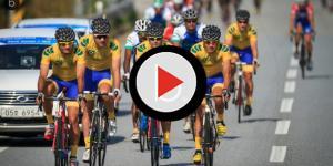 Ciclismo: inviti shock per Giro di Italia