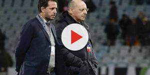 Sconfitta Juve: la dirigenza finisce sotto accusa