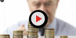 La pensione a 70 anni o 45 di contributi? Ecco alcune soluzioni anti salasso