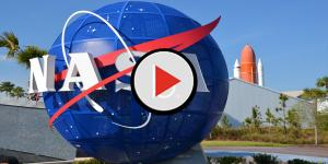 NASA admite existência de planeta gigante nos confins do sistema solar
