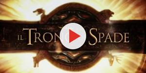 Il Trono di Spade: ecco le 4 teorie che potrebbero diventare realtà