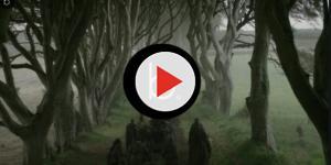 Sansa Stark si sposa annunciano le nozze su Instagram