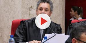 Desembargador que vai julgar o 'destino' de Lula faz revelação surpreendente