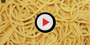 Spaghetti: allerta contaminazione alluminio