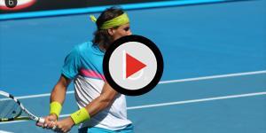 Roger Federer won't reach his ultimate goal