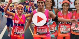 VIDEO: Sanguinamento libero, ciclo senza assorbenti: la nuova tendenza femminile