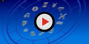Previsioni astrologiche da lunedì 16 a domenica 22 ottobre 2017