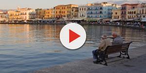 Pensioni anticipate, ultime novità su bonus quota 63 e adeguamento Fornero