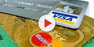 Pagamenti elettronici: obbligatori dal 2018 anche per piccole cifre