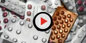 """Ecco la lista dei nuovi farmaci """"low cost"""""""