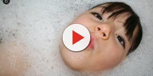 Descoberta do que causava mau cheiro em criança é bizarra