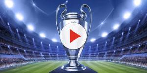 Pronostici Champions 18/10: Juventus-Sporting Lisbona e Chelsea-Roma