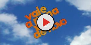 Globo define qual novela substituirá 'Senhora do Destino'.
