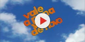 """Assista: Novela """"proibida"""" será reprisada na Rede Globo."""