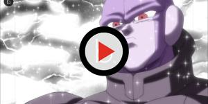'Dragon Ball Super': Hit vs. Jiren